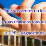 Diagnostic-immobilier-dpe